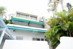 Jade Beach Villa