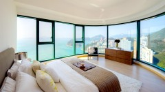 127 Repulse Bay Road