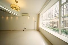 Fung Fai Terrace