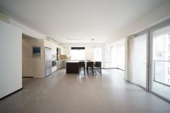 Igloo Residence