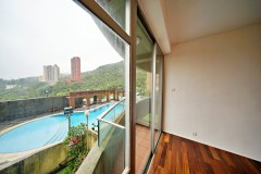23 Repulse Bay Road