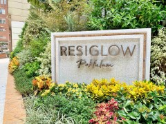 Resiglow Pokfulam