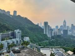 9 Tung Shan Terrace