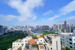 18 Tung Shan Terrace