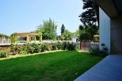 Helene Garden