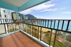 Repulse Bay Apartments