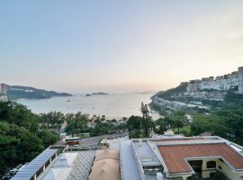 The Repulse Bay