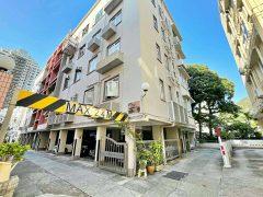 3-3E Wang Fung Terrace